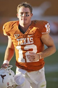 colt-mccoy-browns